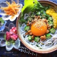 納豆の人気レシピ15選!消費にもおすすめの簡単アレンジおかずをご紹介♪