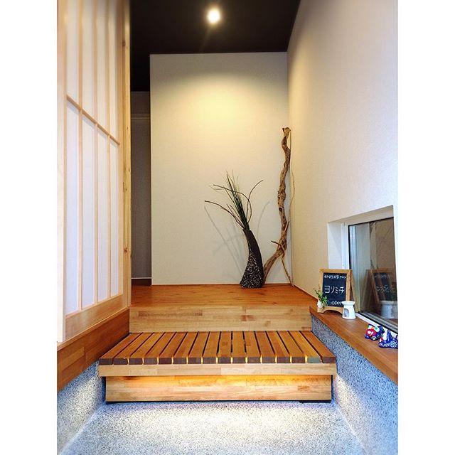 昭和レトロなインテリアコーディネートのポイント 照明
