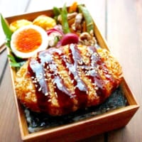 じゃがいもを使ったお弁当おかず&副菜レシピ特集!人気の簡単アレンジ料理を大公開