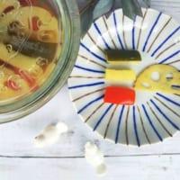 ピクルスの人気レシピ特集♪簡単で美味しいおすすめのメニューをご紹介!