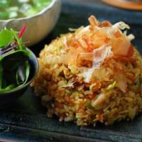 鰹節レシピ特集☆おにぎり以外にもたくさんある美味しい人気料理をご紹介♪