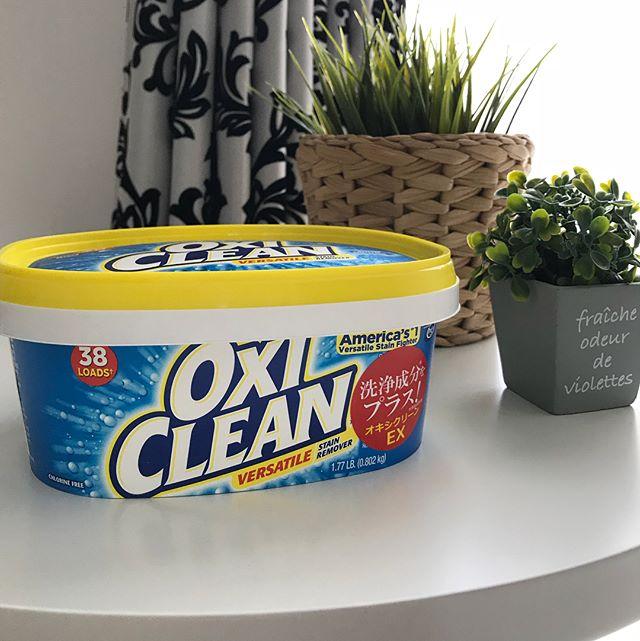洗濯機 掃除頻度6