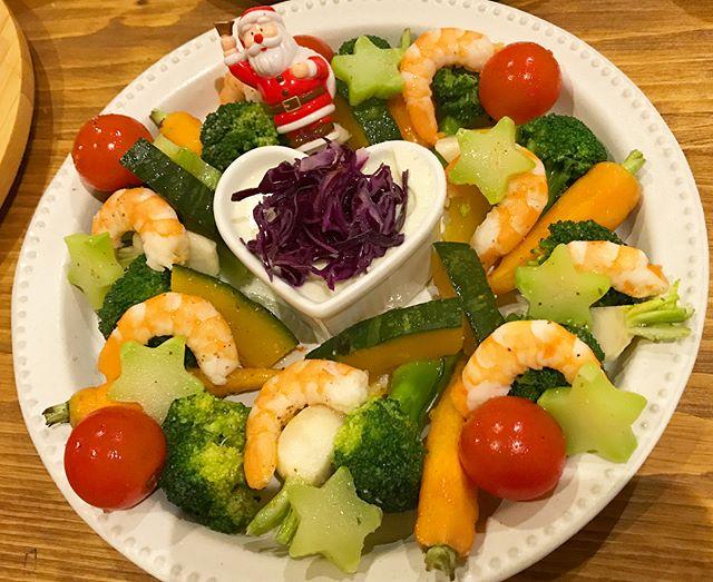 簡単&人気のクリスマス料理 前菜レシピ4