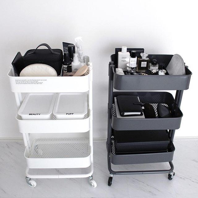 ミニマリスト 愛用 IKEAアイテム4