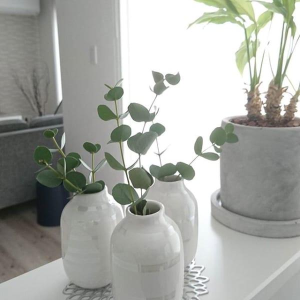 ケーラーの花瓶