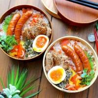 パプリカのお弁当おかず&副菜レシピ特集!常備菜にも人気の簡単料理を大公開♪