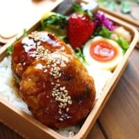 豆腐を使ったお弁当おかず&副菜レシピ特集!簡単でヘルシーな人気料理を大公開☆