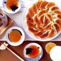 【皿うどんに合う献立】人気の付け合わせおかず・副菜・スープで豪華な食卓♪