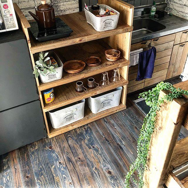 コスパよく作るカフェ風アイディア10