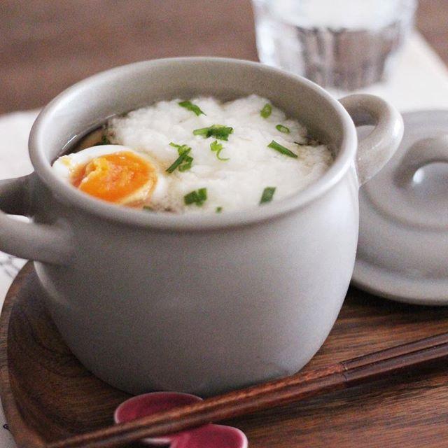 山芋・長芋の人気レシピ ご飯・麺4