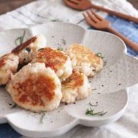 はんぺんの人気レシピ特集!簡単で美味しいおかず&おつまみ料理をご紹介♪