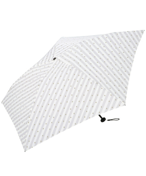 [Wpc./KiU] 雨傘 Wpc. Air-Light エアライトmini