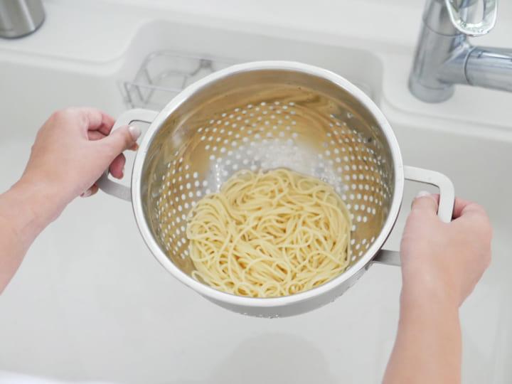 調理器具2