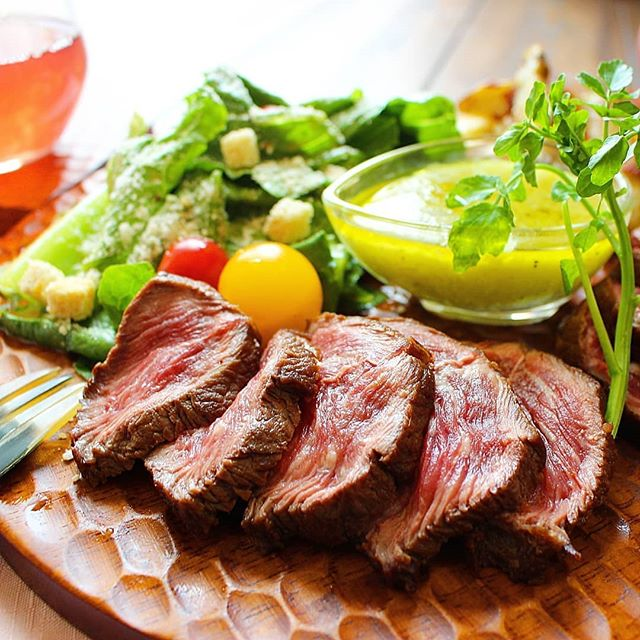 牛肉 お弁当レシピ 焼き物おかず2