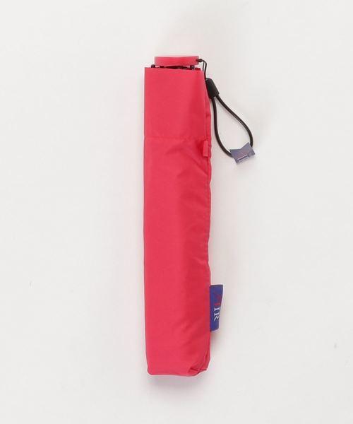 [Port] 【Amane】AIR 超軽量 折り畳み傘 雨傘 (50cm)