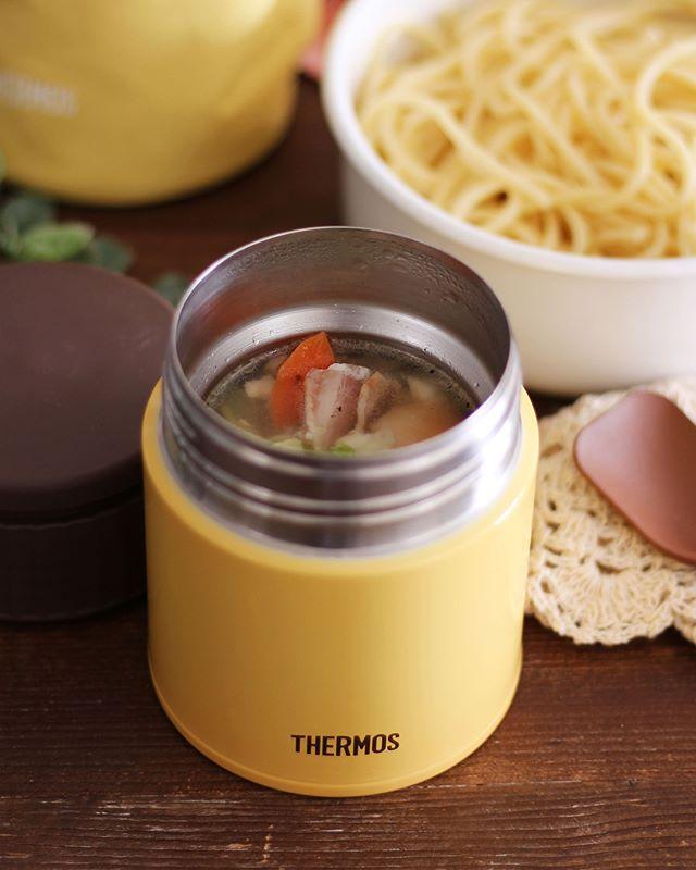スープ 弁当11