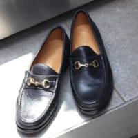 オフィスカジュアルの靴まとめ♡おしゃれな働く女性におすすめのシューズ