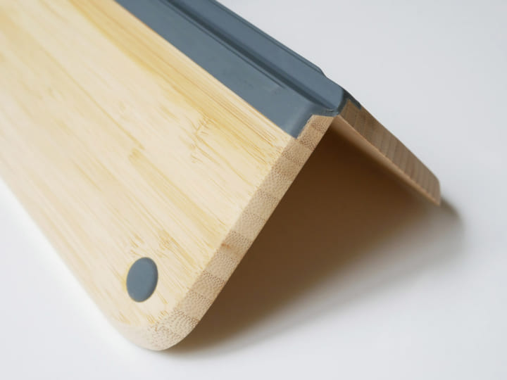 竹製まな板3