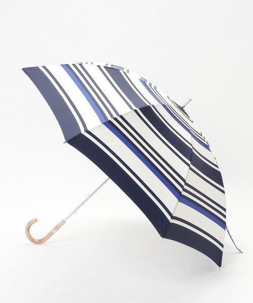 [MOONBAT] 傘 【マルチボーダー】