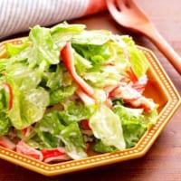 カニカマを使ったお弁当おかず&サラダレシピ特集!人気アレンジ料理を簡単に作ろう♪