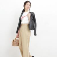 秋のフェミニンファッション特集♡30代40代女子におすすめのコーデをご紹介♪