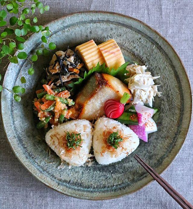 お弁当におすすめの料理!ぶりの塩麹焼き