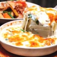 バターを使ったレシピ特集☆消費にもおすすめのおかず&おつまみ料理を大公開!