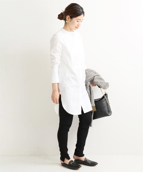 30代 ファッション 冬6