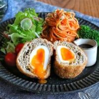卵を使ったお弁当おかず&副菜レシピ特集!毎日作りたい人気の簡単アレンジ料理☆