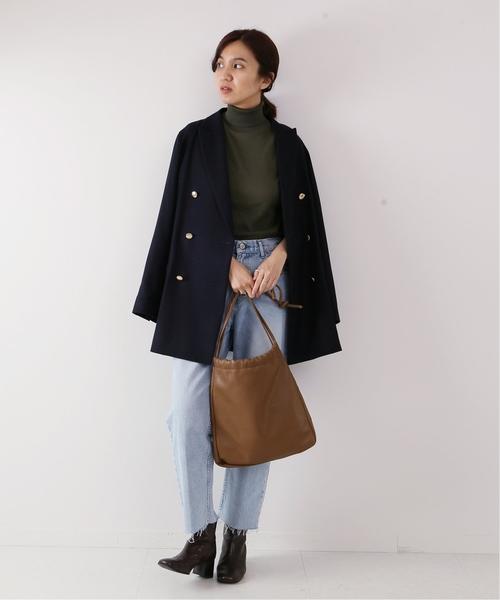 30代 ファッション 冬3