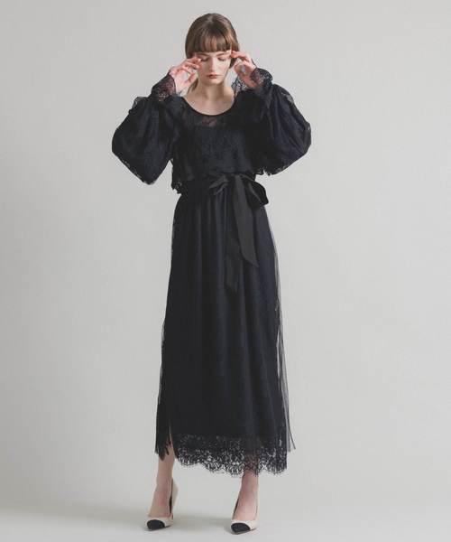 [Auntie Rosa] 【LA BELLE ETUDE】【Belle vintage】WendyⅡ