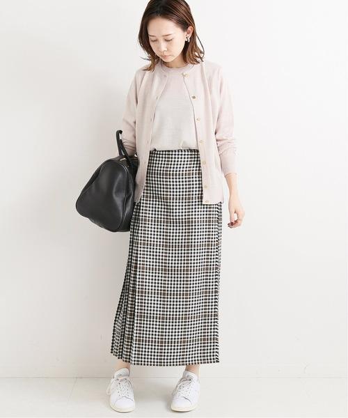 30代 ファッション 冬13