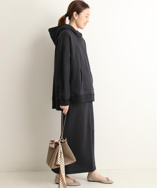 30代 ファッション 冬12