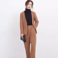 30代の秋ファッション特集!大人女性におすすめの人気スタイルを一挙大公開♡
