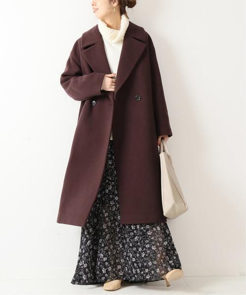 30代 ファッション 冬10