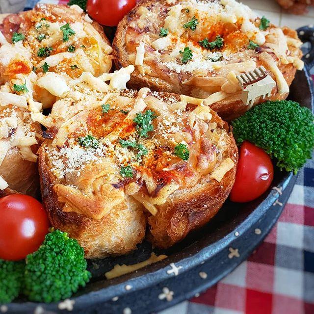 簡単&人気のクリスマス料理 魚介メインレシピ2