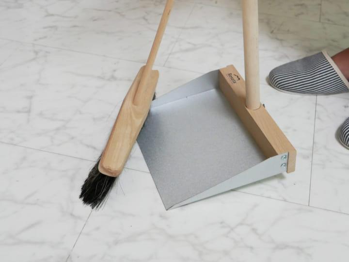 掃除用具4
