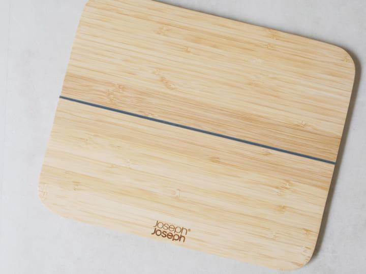 竹製まな板4