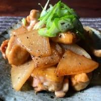 大根を使ったお弁当おかず&副菜レシピ特集!簡単に作れる人気料理をご紹介☆