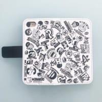 安くても便利で使い勝手がいい!【3COINS】のスマートフォン関連アイテム8選
