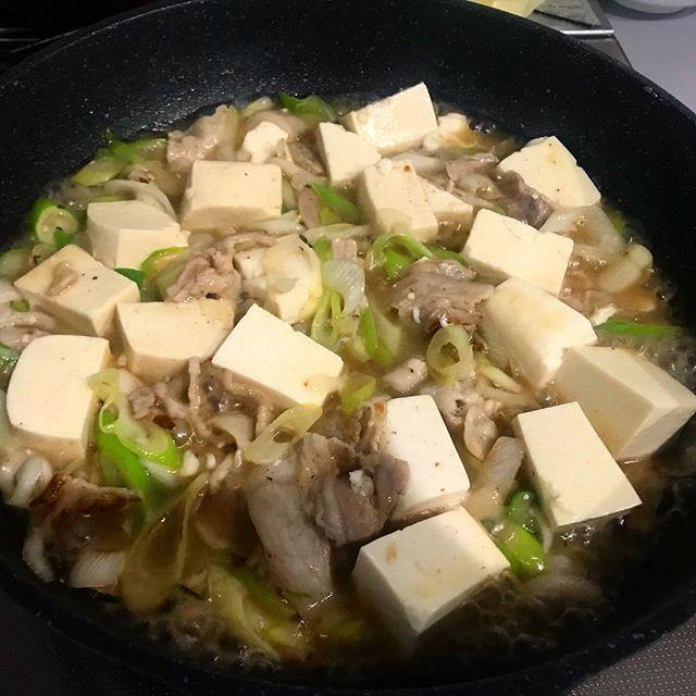 にんにく 簡単 人気 おつまみ レシピ 煮物3