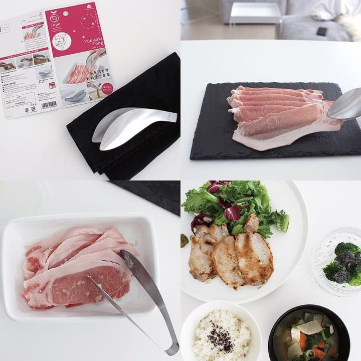 インスタグラマーお気に入りのキッチン雑貨7
