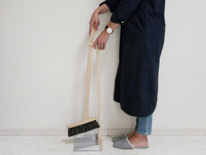 掃除用具5