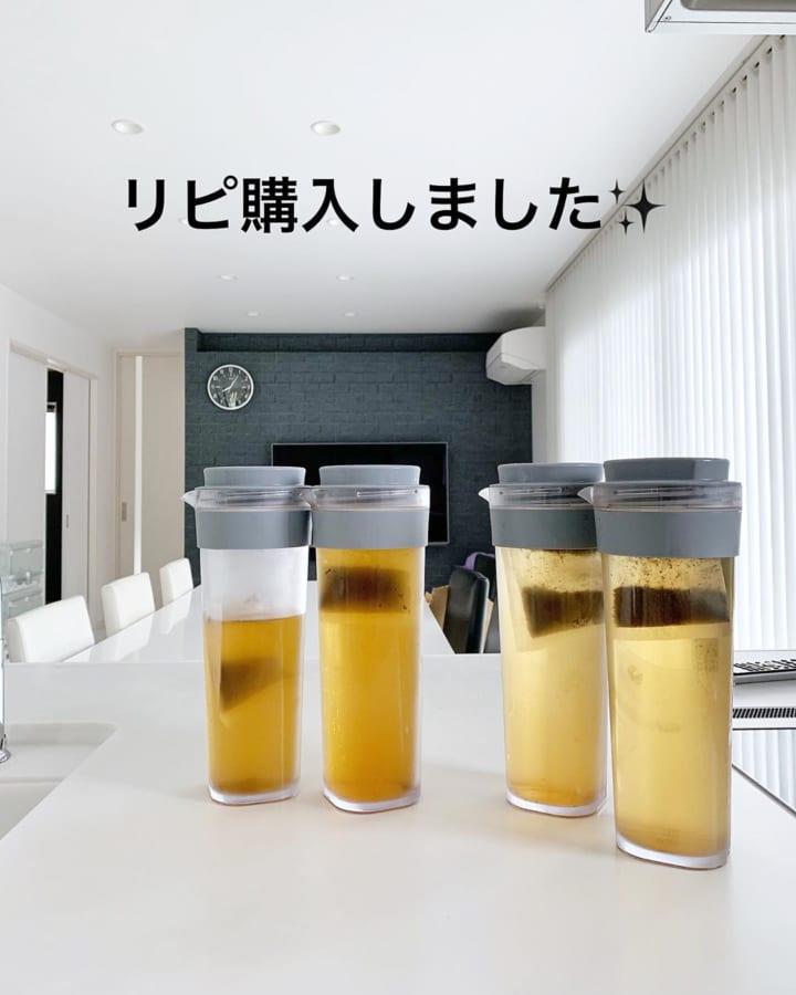 インスタグラマーお気に入りのキッチン雑貨4