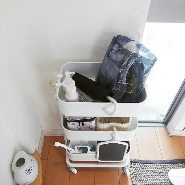 IKEA3