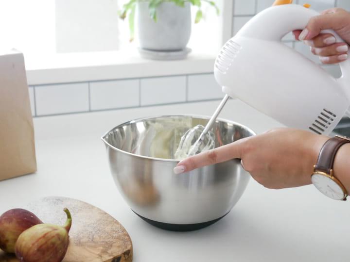 調理器具7