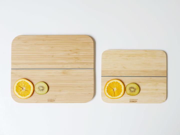 竹製まな板7