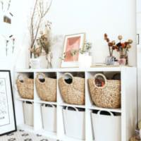 ニトリで一人暮らしの準備をしよう!買うべき人気の家具&おしゃれアイテム特集