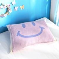 プチプラスマイルグッズ♡見ているだけで笑顔になれる商品をご紹介!