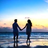 彼氏が転職を考えている時どうする?彼女ができること&結婚に対する不安の解消法